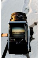 Hasselblad by Quatroversion