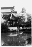 ChinaGardens01 by Blacklucky13