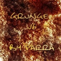 Grunge V6 by parra designs by PaRRa-hiip