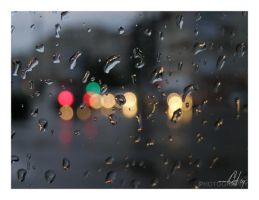 fall in rain colors by Cupra0607R