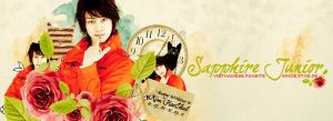 50. HeeChul's banner by NGUYENew-is-me