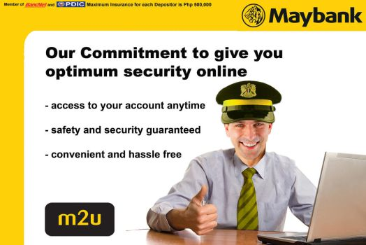 maybank online banking Attn to all existing users: switch to the maybank trade app quick links- maybank kim eng- maybank investment bank- maybank warrant- maybank2u -.