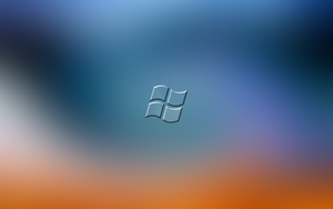 Windows Longhorn 2014 by Vinis13