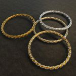 Twisted Rings by xmas-kitty