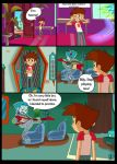 How can I tell you? pag 2 by X-Auriel-X
