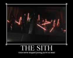 Sith Motive Pic by xDragonSquidx