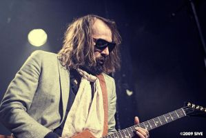 LIVEPIXES -Sebastien Tellier- by 5-tab