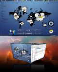 New Desktop by Jaa-c