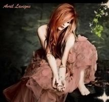 Avril Lavigne 11 by amazinglife2011
