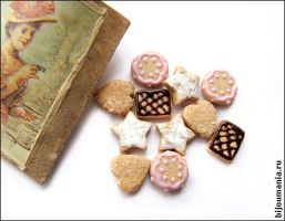 Sweets vintage1 by allim-lip