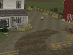 TWD SEASON 1 - FARM  UPDATE by Oo-FiL-oO