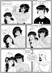 Pucca: WYIM Page 148 by LittleKidsin