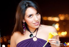 Sesion I 002 by polimero