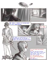 This Side Up pg5 by loonytwin