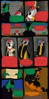RoA audition - Tyger - page 5 by Tigersaurusrex
