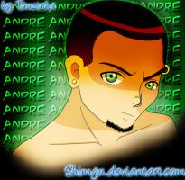 Andre_Sumutra by Shimgu