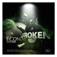My Broken Economy by submicron