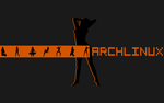 orange_arch_linux_by_sgtconker1r-d4dlsbp.png