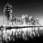 Manchester by Ssquared-Photography