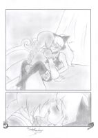 A beautiful place for...-Page5 by EdoRoku
