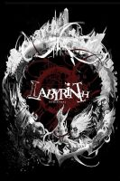 Labyrinth Cover by Tyrune