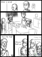 Far from the Tree - Page 12 by JezMM