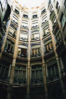 barcalona 2 by NCvicsfriend