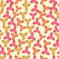 Vector Seamless Pattern 413 by cristina012