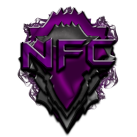 NFC Alternative 2 top 10 gift by Morgee123