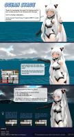 MMD OCEAN STAGE Instructions by Trackdancer