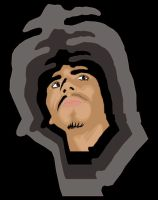 Alex Vectorized by bloodfilledlungs