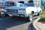 1971 Buick GS Stage One (IV) by Brooklyn47
