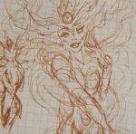 WIP_Miralfa-Gif by Lucithea