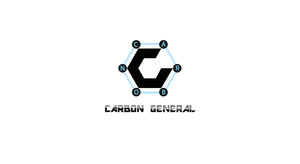 Carbon General  by DollarAkshay