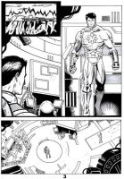 Kalayaan 13 - Page 3 by gioparedes