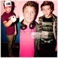 +emblem3 photopack #11. by makemylifecomplete
