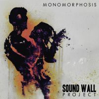 Sound Wall Project by GhoulSoul