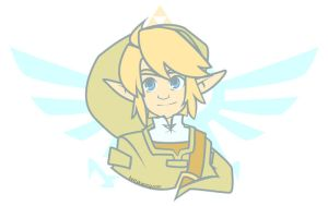 Link by BettyKwong
