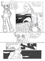tmnt ch1 pg8 by WolffangComics