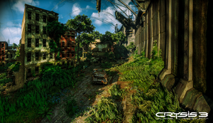 Crysis-3-Panorama-by-PeriodsofLife- 59 by PeriodsofLife