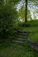 Stone Steps 2 by RandomResources