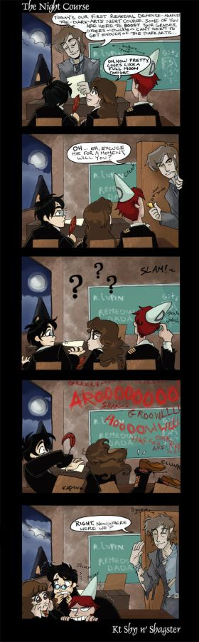 Simply Potterific (Complete) Simply_Potterific_05_by_ktshy