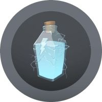 HASTE Potion Tokens - Version 1.0 by cyderak