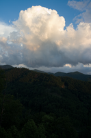 Smokies 03 by aanoi