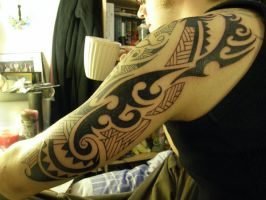 more tat by draconis-opticus