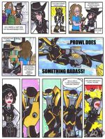 TFA - How I came to love Prowl by neoyi