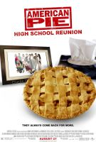 American Pie Reunion Teaser by ryansd