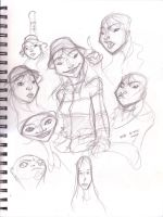 Sketchbook Vol.23 - p047 by theory-of-everything