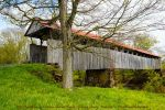 00-OldtownCoverdBridge-GreenupKy-DSC0785-2-WP- by darkmoonphoto