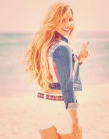 ID5. by sttarships